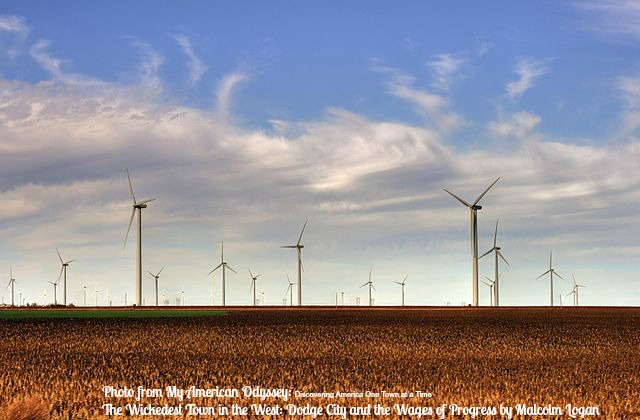 kansas_wind_farm