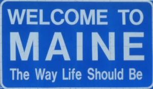 WelcometoMaine