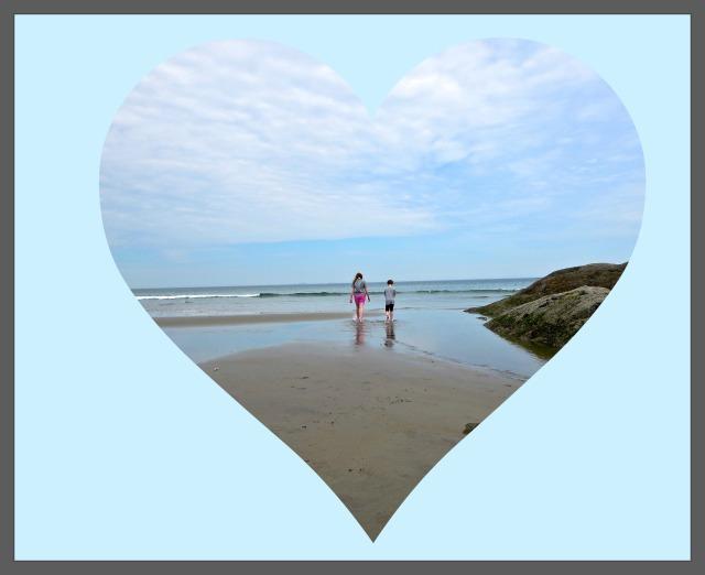 Hampton Beach