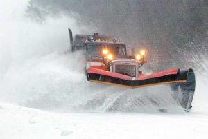 Photo credit: Brian Wallace, DOT, Seabrook, NH