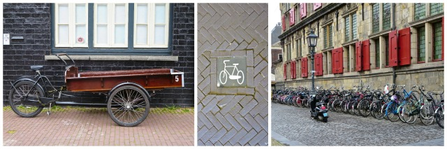 Bike3Collage
