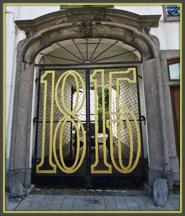 Door1815
