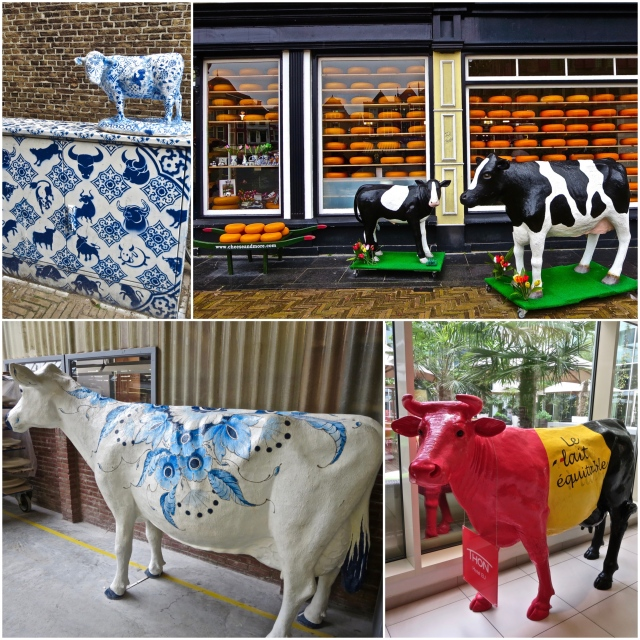 Collage_FotorCows