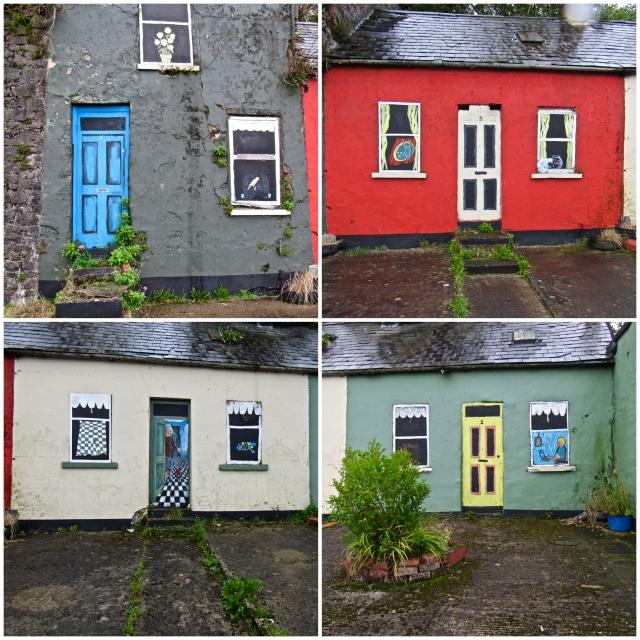 collage_fotormuraldoors