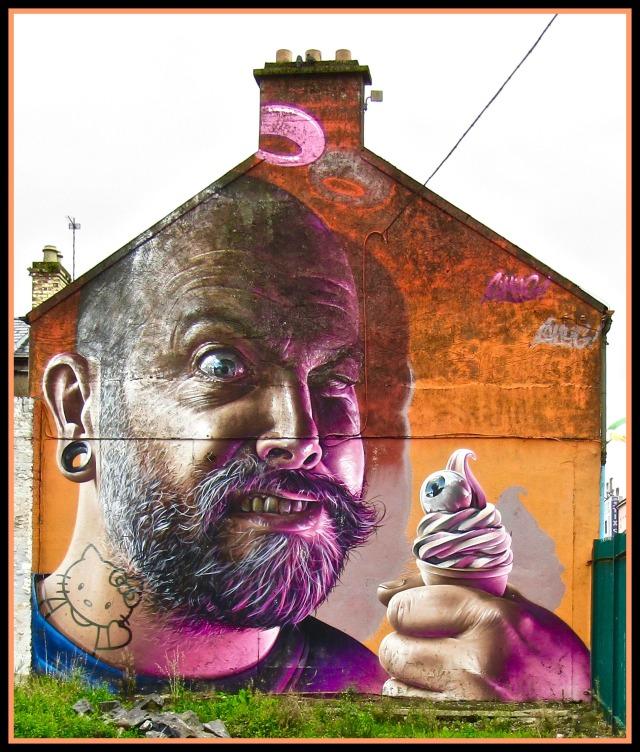 ireland-mural-edit