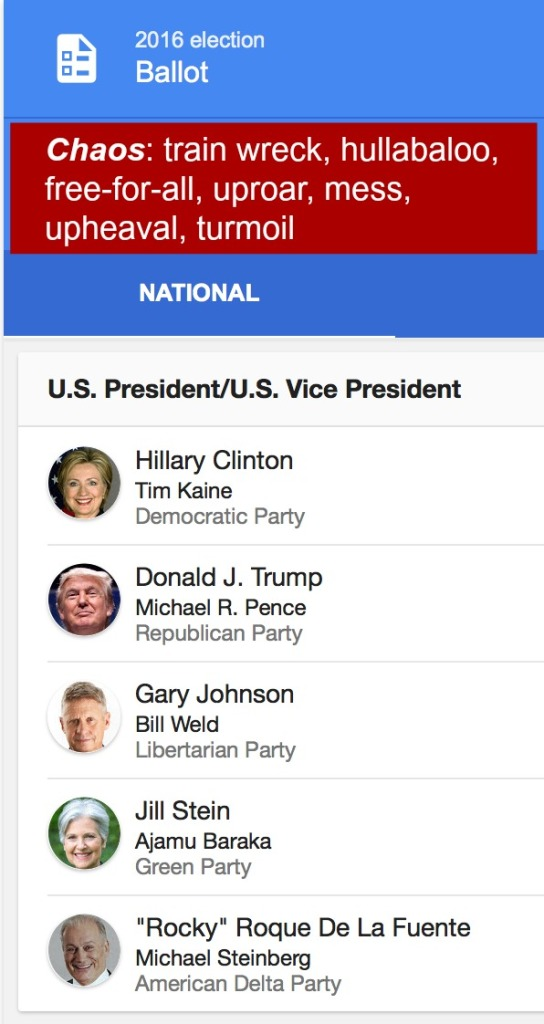 screenshot-ballot