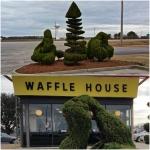 collage_fotorwafflehouse