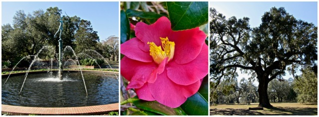 brookgreen-gardens